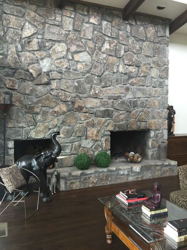 Brilliant Mantel Or No Mantel The Entire Width Or Not Hometalk Download Free Architecture Designs Terstmadebymaigaardcom