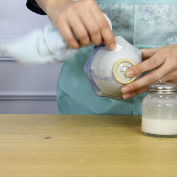homemade goo gone, cleaning tips, house cleaning, how to