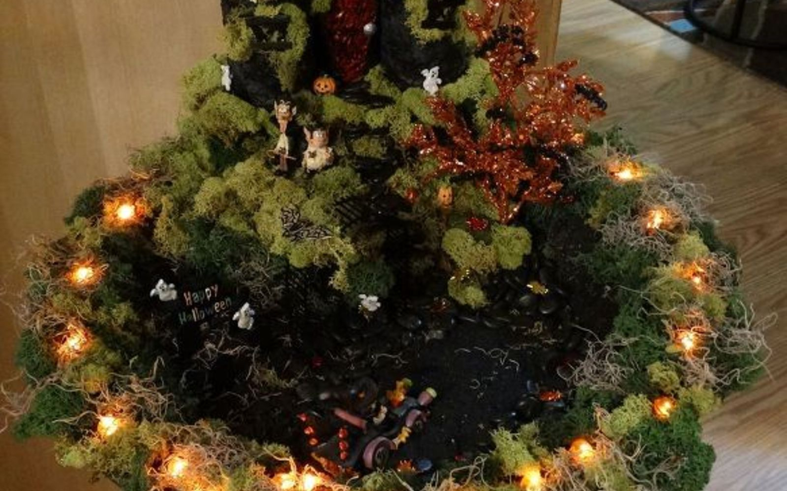 Image Result For How To Start A Mini Garden