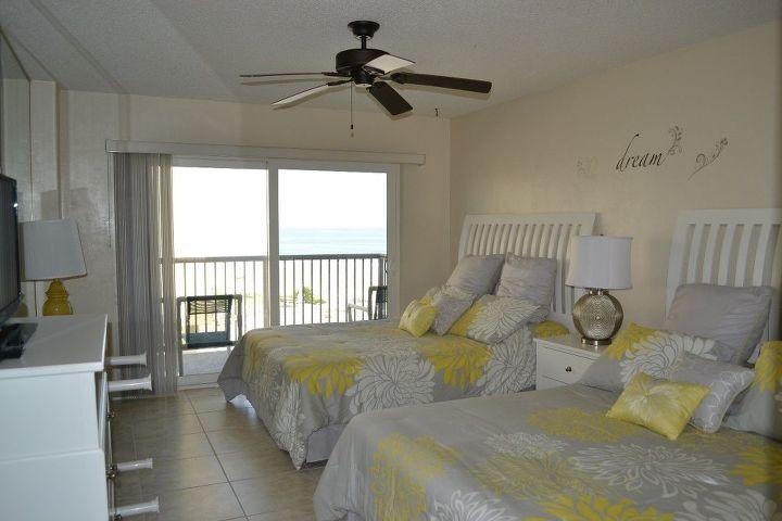q popcorn ceiling in a beach condo, home maintenance repairs, minor home repair