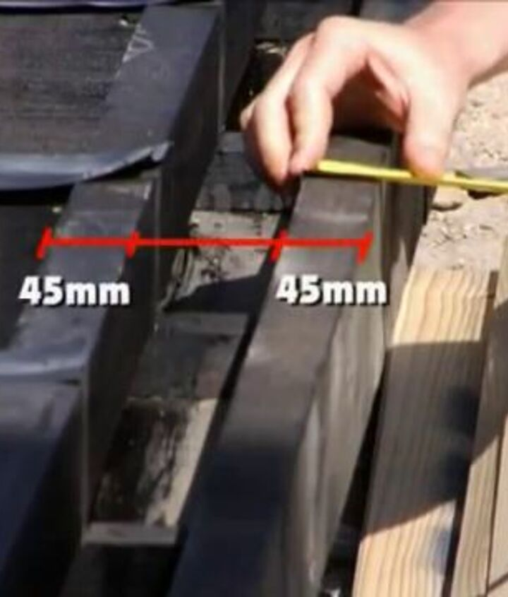 how to install fully frameless glass fence, fences, how to