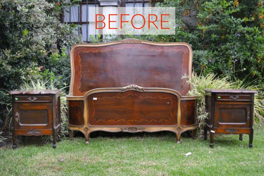 9 Expensive Looking Flips For Your Old Furniture Hometalk