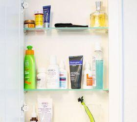 Medicine Cabinet Refresh | Hometalk