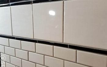 Learn to Tile Like a Pro