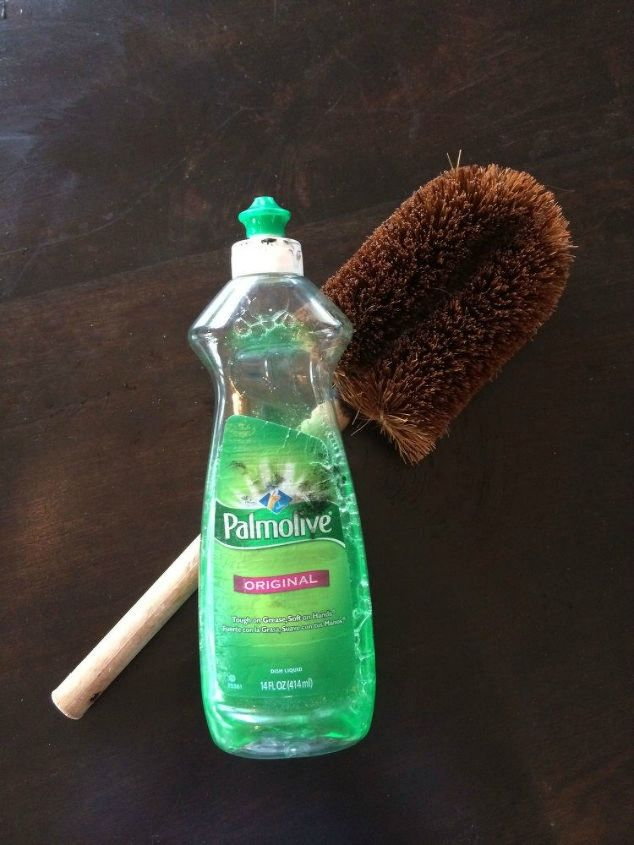 The Ultimate List Of Brilliant Stain Removal Tricks Hometalk