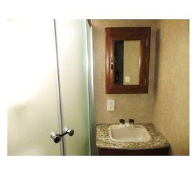 Exceptional Rv Bathroom Vanity Hack, Bathroom Ideas