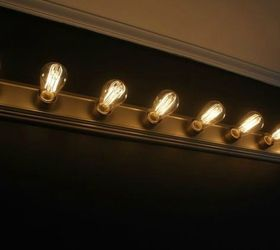 Good Want High End Lighting These 20 Minute Ideas Are Brilliant Hometalk Great Pictures