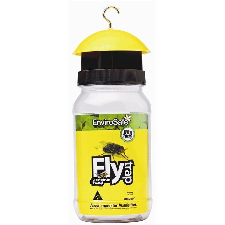 q kill mosquitoes, bug extermination, indoor pests, pest control