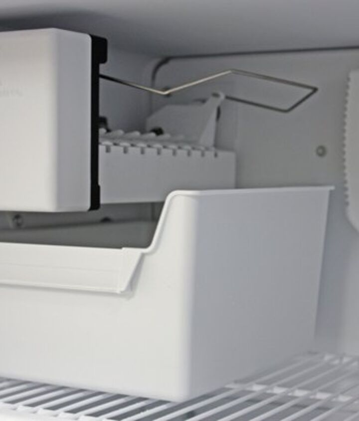 getting a new ice maker for under 4 , appliance repair, appliances