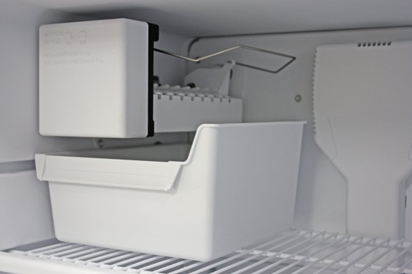Image result for ice maker repair