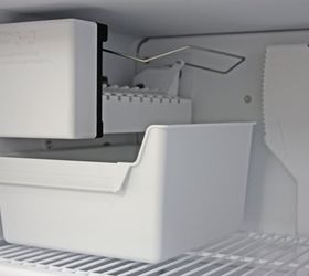 Captivating Getting A New Ice Maker For Under 4 , Appliance Repair, Appliances