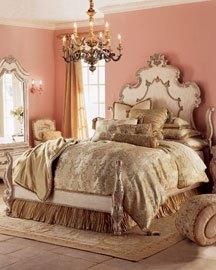q how can i find discontinued pulaski chez nicole collection , home decor, Pulaski Chez Nicole