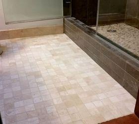 Neat Swifter Hack 4 Ingredient Diy Bathroom Tile Grout Cleaner, Bathroom  Ideas, Cleaning Tips