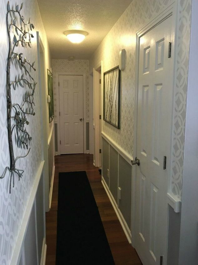 s-if-your-hallway-is-dark-here-is-what-you-re-missing-foyer Paint Kitchen Ideas on kitchen paint ideas 2015, interior decorating ideas 2016, flooring ideas 2016, kitchen colors 2016,