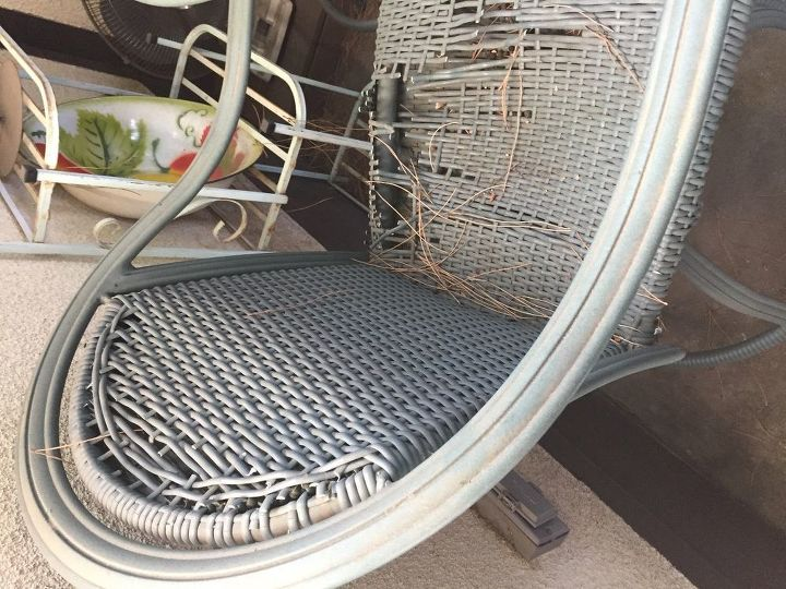 q patio table chairs, furniture repair, outdoor furniture, outdoor living