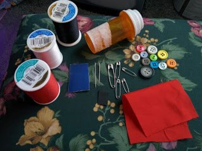 Things To Do With Old Medicine Bottles Hometalk