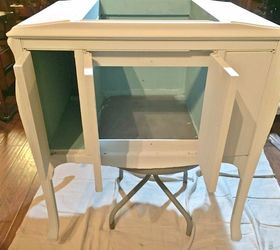 Vintage Victrola Mini Bar Liquor Cabinet With Stain Painted Images, Dining  Room Ideas, Kitchen