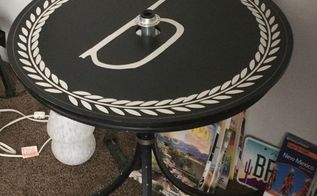 save your bicycle rims , repurposing upcycling