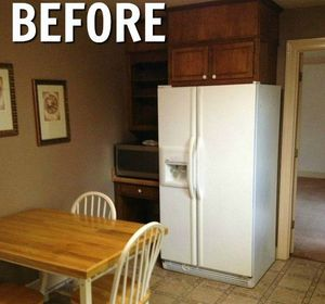 s raise your home s value with these 10 diy ideas, home decor