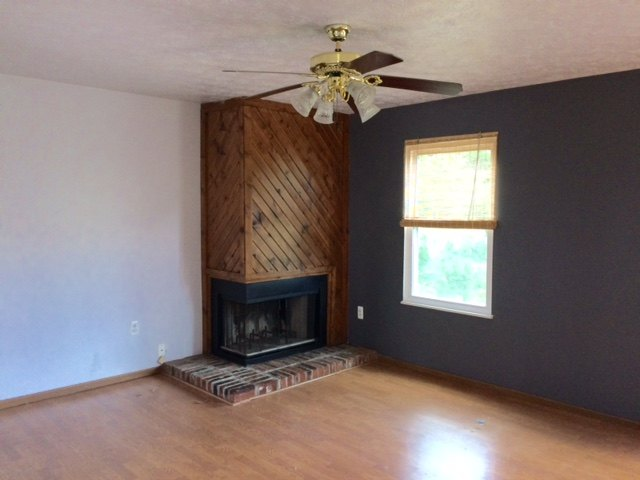 q need advice on this fireplace, fireplaces mantels