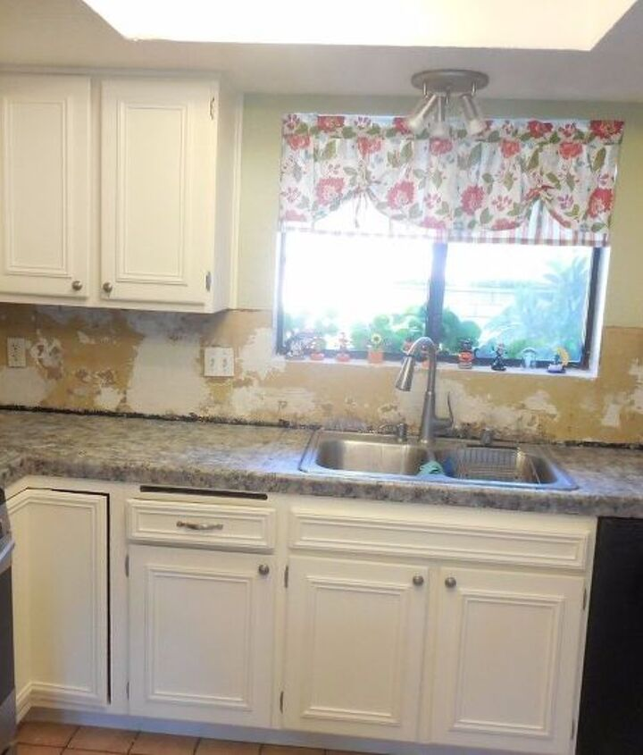 kitchen counters almost done, countertops, kitchen design, kitchen island