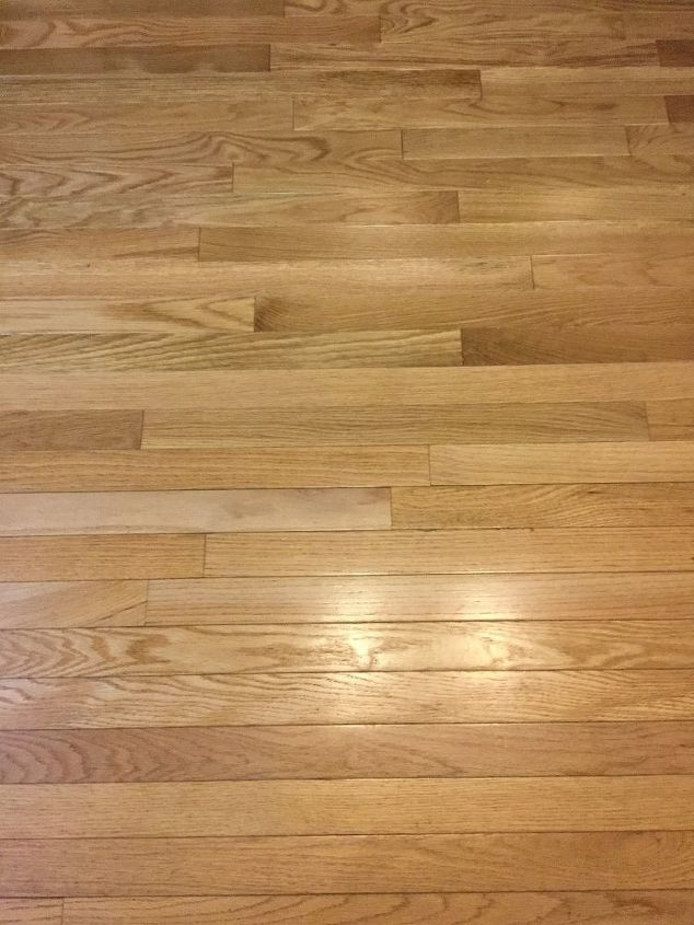 How To Bring Back Luster To Engineered Hardwood Floors