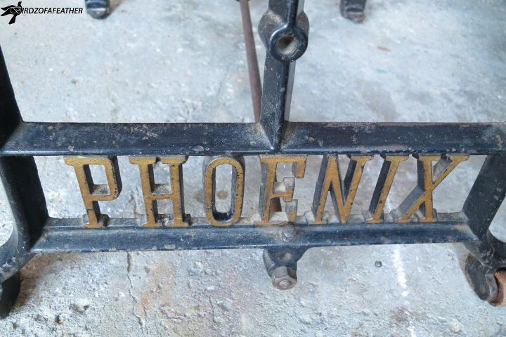phoenix rising, appliances, cleaning tips, crafts, flooring, garages, home decor, painting, repurposing upcycling, shelving ideas, stairs, tools, woodworking projects