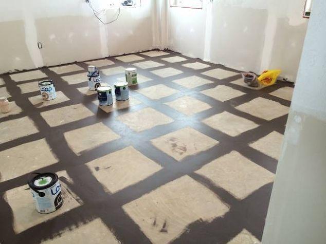 Finest Faux Ceramic Tiles | Hometalk TK22