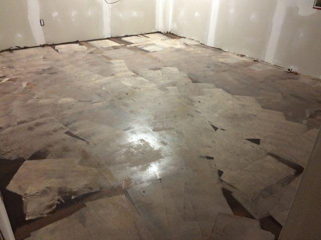 Wonderful Faux Ceramic Tiles | Hometalk VC89