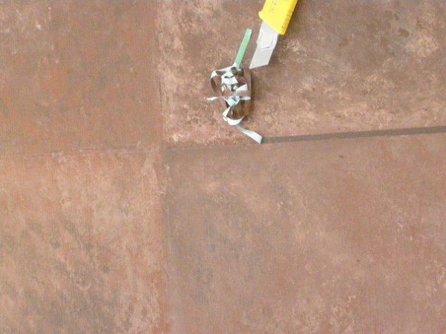 Greatest Faux Ceramic Tiles | Hometalk VV28