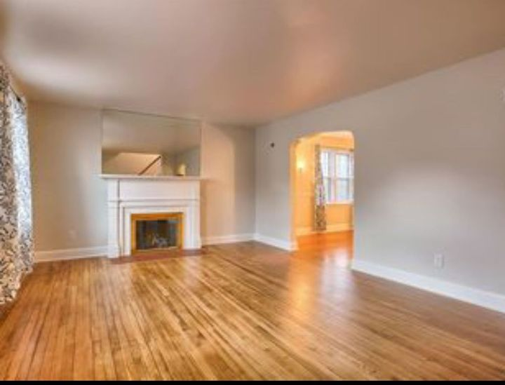 q help new to diy, home decor, home improvement, paint colors