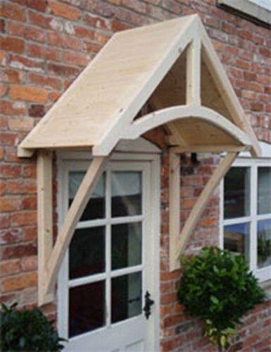 Metal awning for front door-tutorial | Hometalk