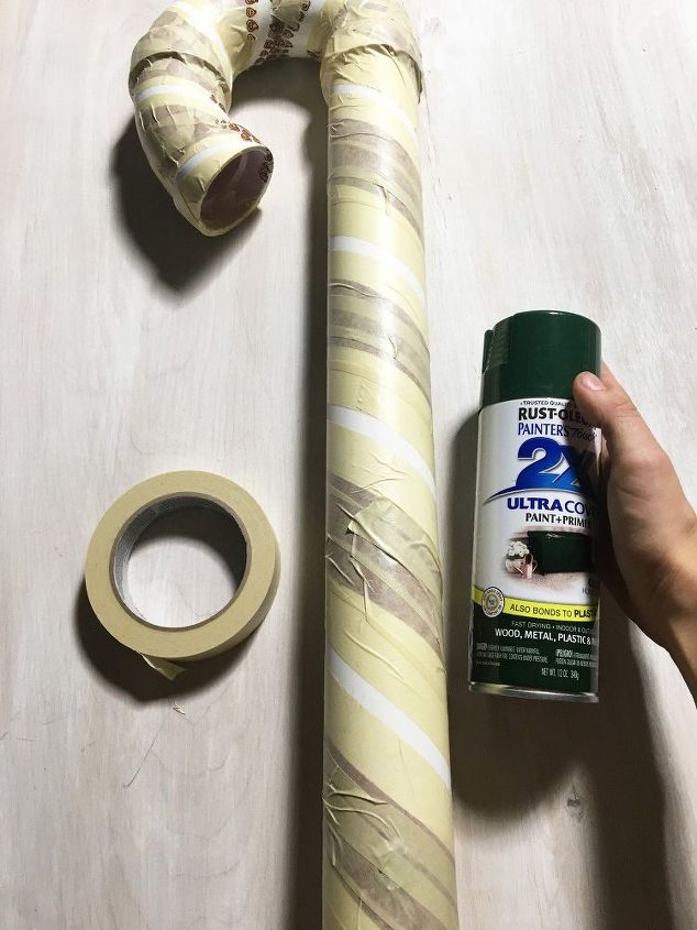 Remove Dried Paint From Pvc Door