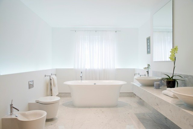 bathroom remodel what are the essentials to consider , bathroom ideas, home improvement