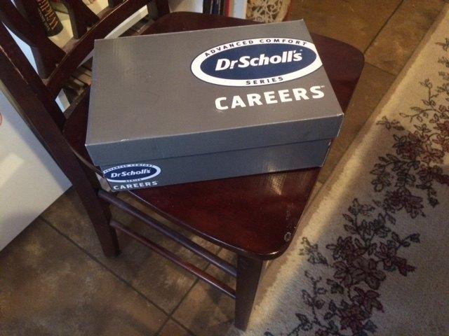 shoe box storage, decoupage, storage ideas