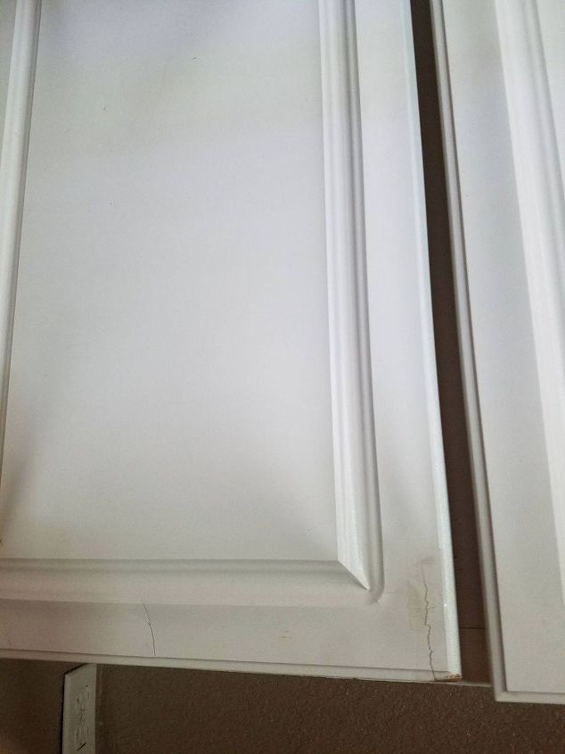 q painting cabinets, kitchen cabinets, painting cabinets, painting wood furniture