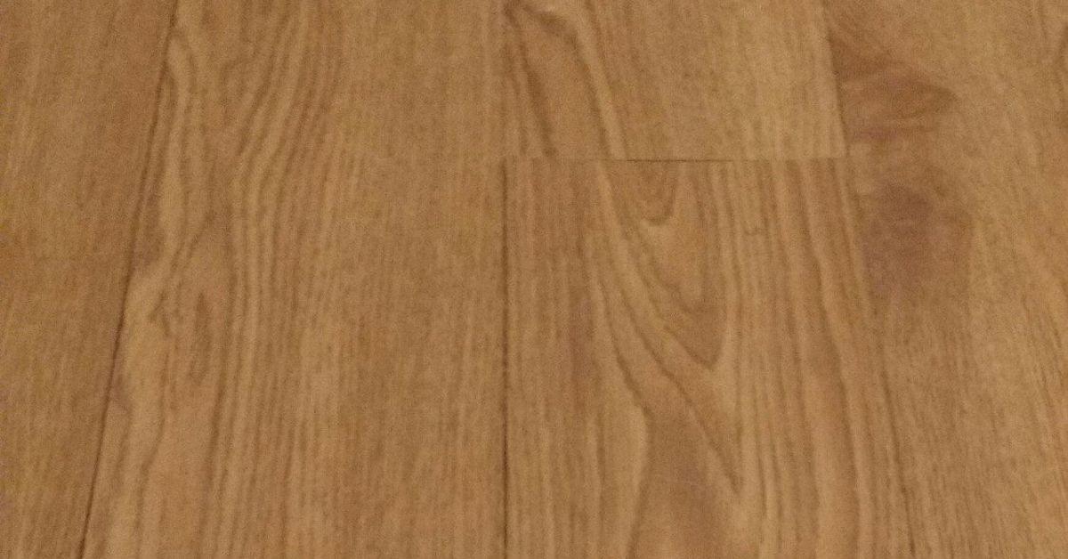 Removing Glue From Vinyl Plank Flooring Hometalk