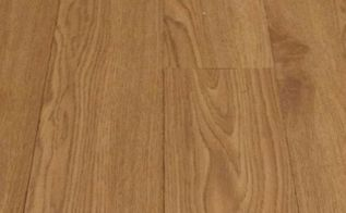 q removing glue from floor from vinyl plank flooring, flooring, house cleaning