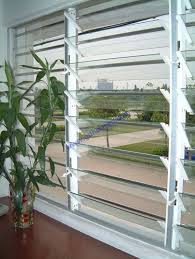 q anyone have any ideas for upcycling glass louvers , repurpose windows