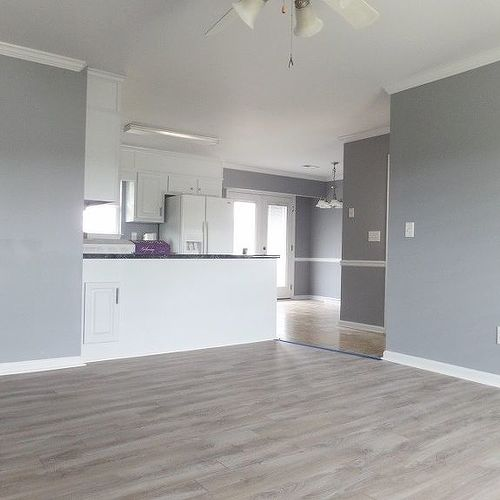 best gray color for interior walls brokeasshome com interior paint greige interior paint greensboro
