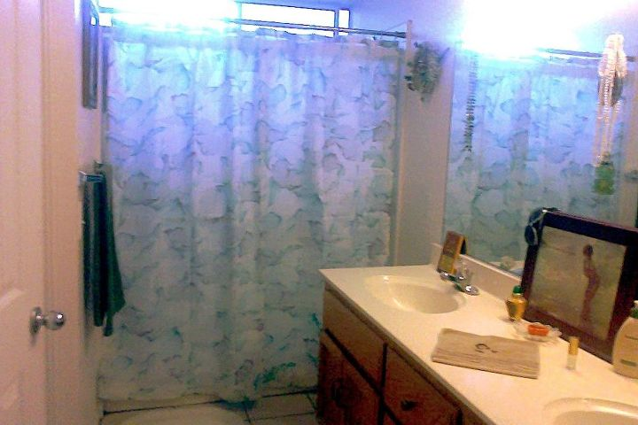 I Changed My Bachelors Shower To A Ladys