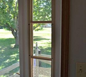 Nice Glass Etched Front Door Side Window, Crafts, Doors, How To, Window  Treatments
