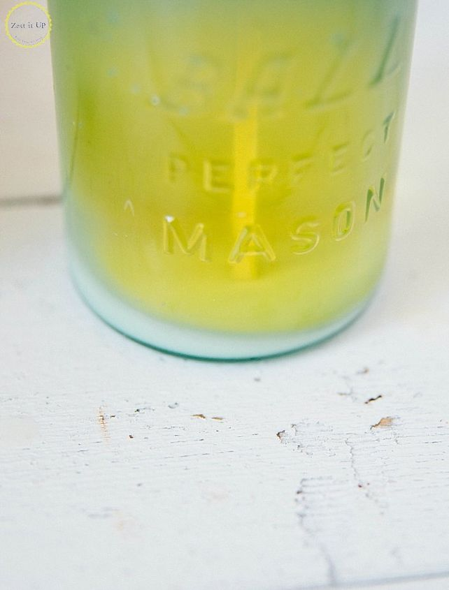 diy coconut oil beeswax scented candle, crafts, home decor, kitchen design, mason jars, seasonal holiday decor