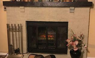fireplace redo, fireplaces mantels