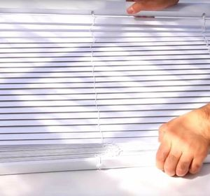 s 11genius ways to transform your ugly blinds, home decor