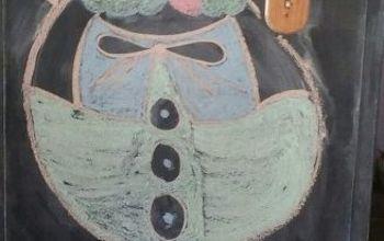 meet tint the turkey , thanksgiving decorations