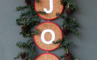 christmas decorating ideas front door decoration, doors