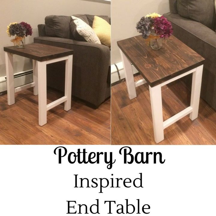 tables product reclaimed beam barn category rustic frame wood dining table collections barns furniture barnwood timber