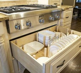 Kitchen Drawers Ideas Kitchen Cabinet With Drawers Peaceful Ideas