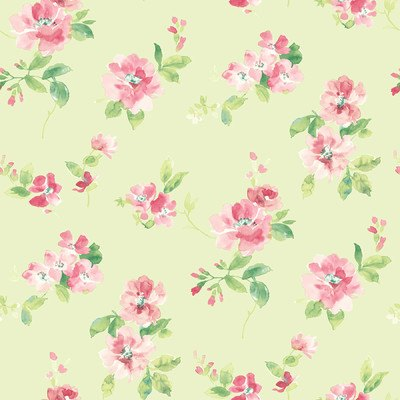 Wallpaper/contact paper with vintage patterns | Hometalk